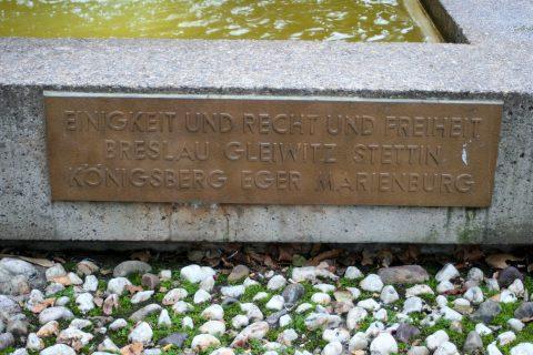 Hans Karl Schmitt_Heimatbrunnen_02 |