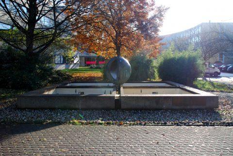 Hans_Karl_Schmitt_Heimatbrunnen_9 |