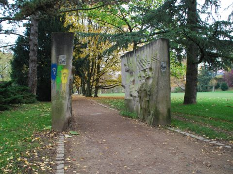 Raf_Verjans_Monument_Tongeren_2000_(3 |