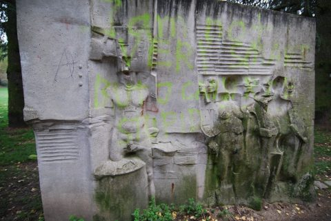 Raf_Verjans_Monument_Tongeren_2000_32 |