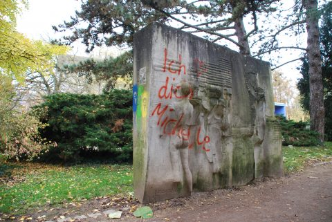 Raf_Verjans_Monument_Tongeren_2000_(8 |