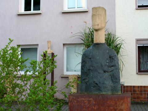 Guy Charlier_Waechter_meines_Hauses_01 |