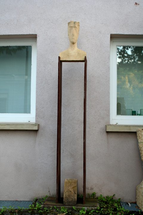 Guy Charlier_Waechter_meines_Hauses_03 |