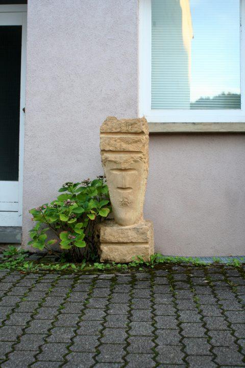 Guy Charlier_Waechter_meines_Hauses_05 |