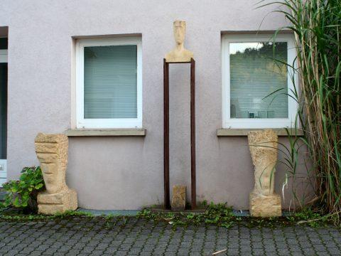 Guy Charlier_Waechter_meines_Hauses_06 |