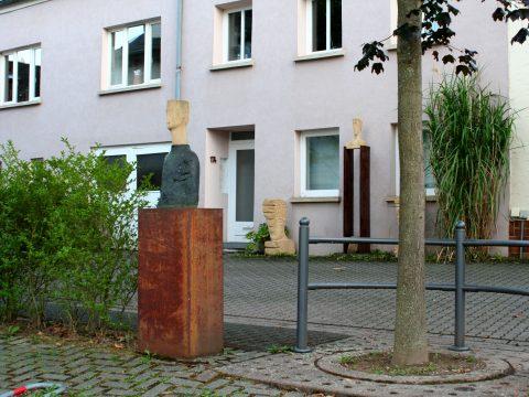 Guy Charlier_Waechter_meines_Hauses_07 |