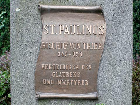 ernst-vierbuchen_paulinus_14 |