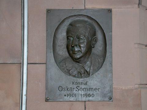 Gedenktafel_Oskar_Sommer_13 |
