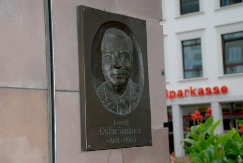 Gedenktafel_Oskar_Sommer_2 |