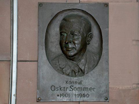 Gedenktafel_Oskar_Sommer_5 |