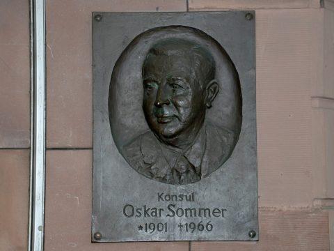 Gedenktafel_Oskar_Sommer_6 |