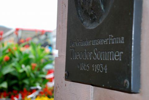 Gedenktafel_Theodor_Sommer_10 |