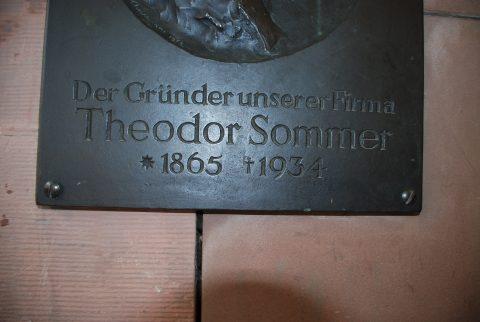 Gedenktafel_Theodor_Sommer_12 |