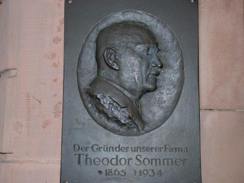 Gedenktafel_Theodor_Sommer_22 |