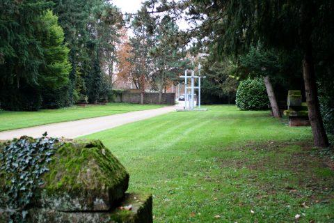 Jupp_Zimmer_Denkmal_fuer_die_Gefallenen_der_beiden_Weltkriege_Hauptfriedhof_Trier_01 |