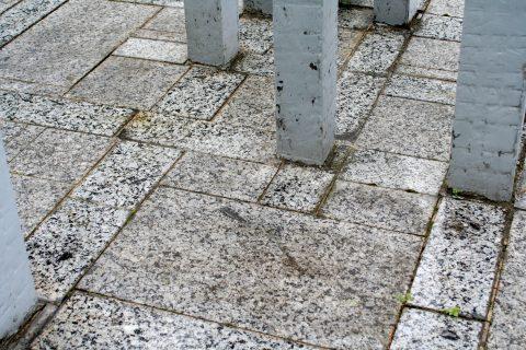 Jupp_Zimmer_Denkmal_fuer_die_Gefallenen_der_beiden_Weltkriege_Hauptfriedhof_Trier_09 |