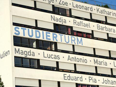 Studierturm_Trier_04 |
