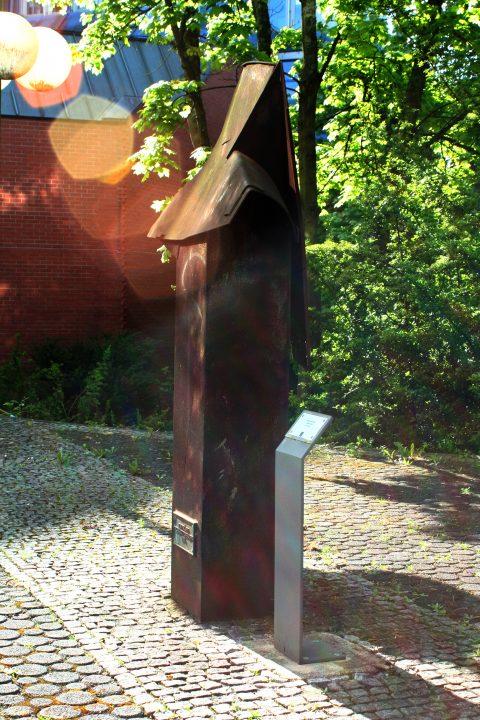 Duttenhoefer_Eisenbüste_Campus_Uni_Trier_10 |