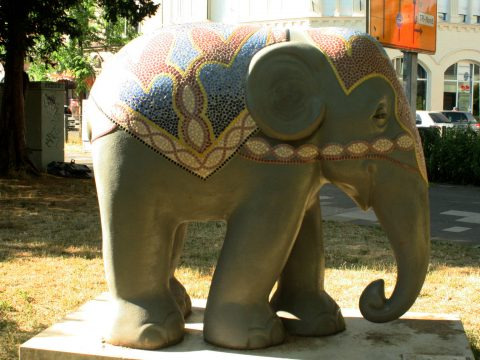 Elephant_Parade_Trier_Luxemburg_2013_Atachan_03 |