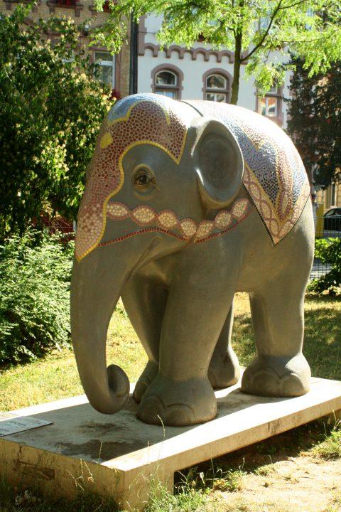 Elephant_Parade_Trier_Luxemburg_2013_Atachan_07 |