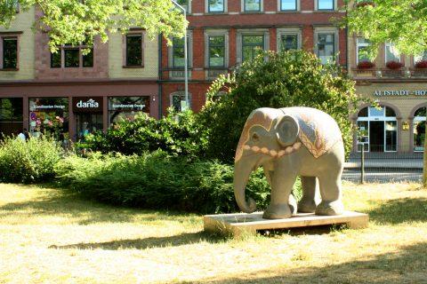 Elephant_Parade_Trier_Luxemburg_2013_Atachan_10 |