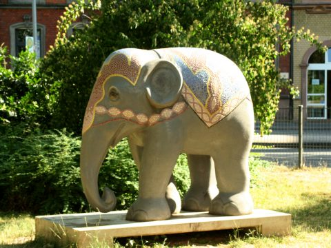 Elephant_Parade_Trier_Luxemburg_2013_Atachan_11 |