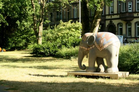 Elephant_Parade_Trier_Luxemburg_2013_Atachan_12 |