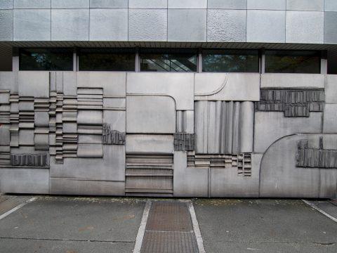 Erich_Kraemer_Wandgestaltung_Kunst_am_Bau_10 |