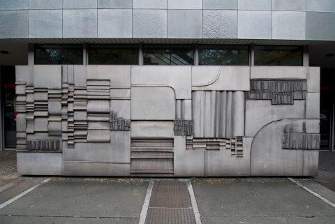 Erich_Kraemer_Wandgestaltung_Kunst_am_Bau_11 |
