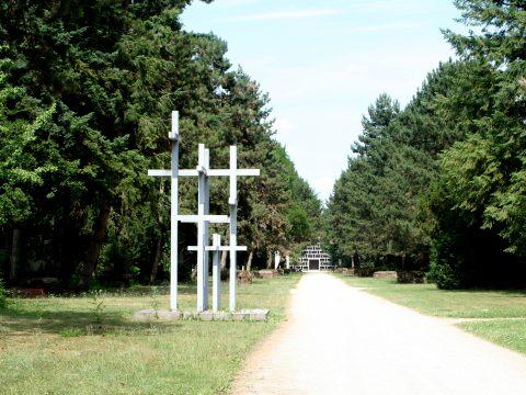 Jupp_Zimmer_Adolf_Steines_Den_Toten_der_beiden_Weltkriege_Hauptfriedhof_Trier_0010 |
