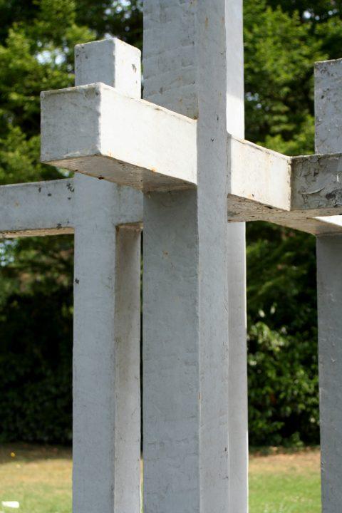 Jupp_Zimmer_Adolf_Steines_Den_Toten_der_beiden_Weltkriege_Hauptfriedhof_Trier_007 |