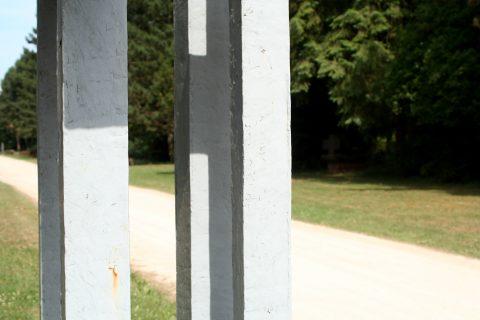 Jupp_Zimmer_Adolf_Steines_Den_Toten_der_beiden_Weltkriege_Hauptfriedhof_Trier_009 |